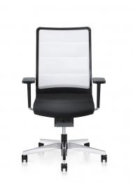 Bureaustoel airpad interstuhl