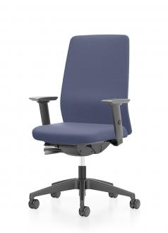 AIMis1 Bureaustoel Interstuhl