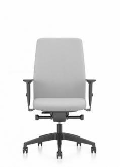 Interstuhl AIMis1 bureaustoel