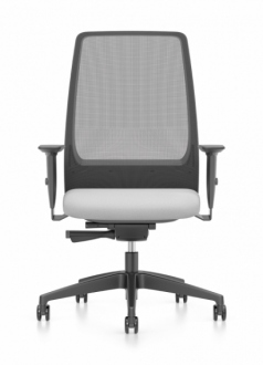 Interstuhl stoel AIMis1 1S23 netbespanning