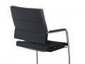 Interstuhl Champ bezoekersstoel 5C60