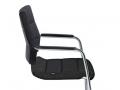 Interstuhl Champ bezoekersstoel swingframe 5C65