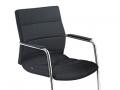 Interstuhl bezoekersstoel Champ 5C75