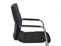 Interstuhl bezoekersstoel stapelbaar Champ 5C70