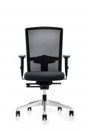 Interstuhl Goal Air bureaustoel