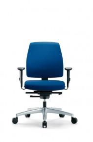 Interstuhl bureaustoel Goal 102G