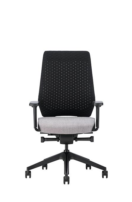 Interstuhl JOYCEis3 JC311 bureaustoel