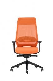 Interstuhl JOYCEis3 bureaustoel