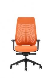 Interstuhl FlexGrid bureaustoel