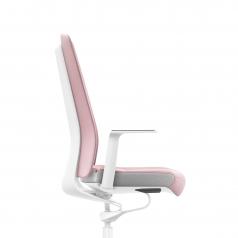 Interstuhl bureaustoel