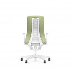 PUREis3 interstuhl bureaustoel