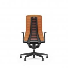 PUREis3 bureaustoel