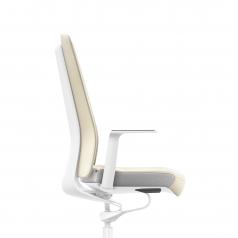 PUREis3 bureaustoel interstuhl