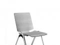 Interstuhl bezoekersstoel VLEGSis3 V100H