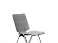 Interstuhl bezoekersstoel VLEGSis3 V101H