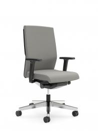 YOSTERis3 152Y stoel Interstuhl
