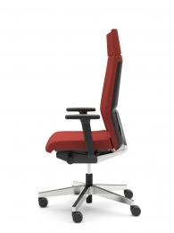 YOSTERis3 365Y bureaustoel