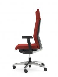 YOSTERis3 bureaustoel
