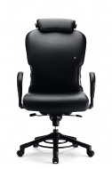 XXXL bureaustoel interstuhl