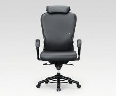 XXXL O665 bureaustoel