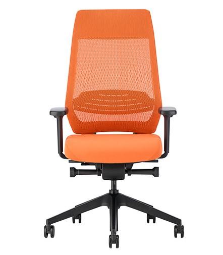Interstuhl JOYCEis3 JC212 hoge bureaustoel