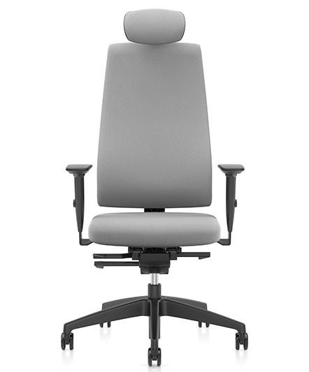Interstuhl bureaustoel Goal 322G 1