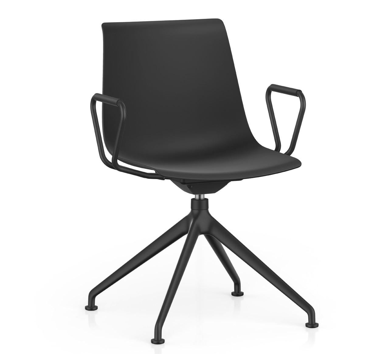 SHUFFLEis1 SU141_S1 stoel